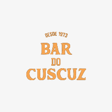 Logotipo do Bar do Cuscuz
