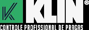 Klin Controle Profissional de Pragas