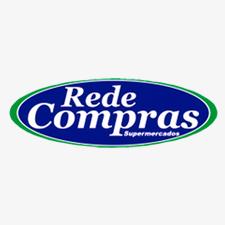 Logotipo do Redecompras